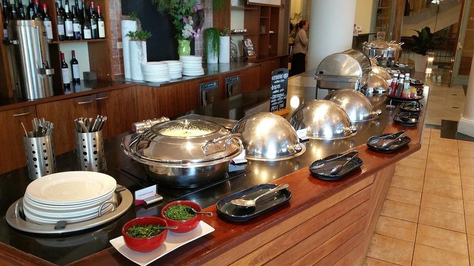 Типы питания в отелях расшифровка: категории системы питания в гостиницах OB, BB, HB, FB, AI, UAI